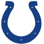 Colts sign Hakeem Nicks