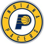 Pacers2