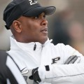 Darrell Hazell. Photo by Paul Siegfried.