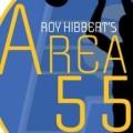 area55