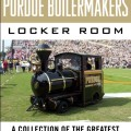 Purdue book