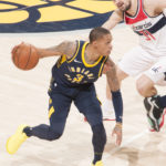 Pacers still win-less without Oladipo